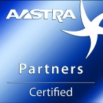 Aastra PARTNERS Certified