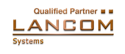 Qualified_Partner_bronze_2012