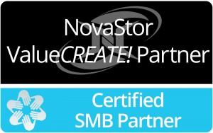 partner-logo-smb_blau1